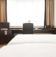 プログレス ホテル