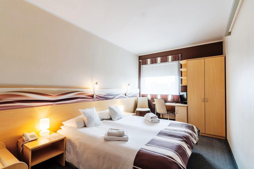 Quality Silesian Hotel