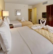 罗森国际大道梅德坡恩特度假酒店
