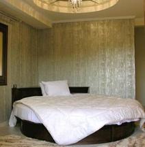 Faraggi Hotel