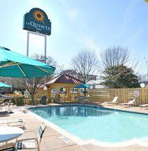La Quinta Inn By Wyndham Waco University