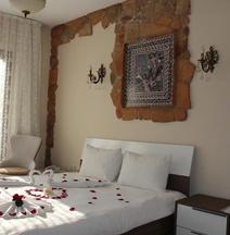 Sinope Butik Hotel