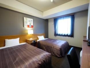Hotel Route-Inn Odate
