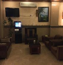 阿伯哈酒店