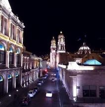 Hotel Providencia
