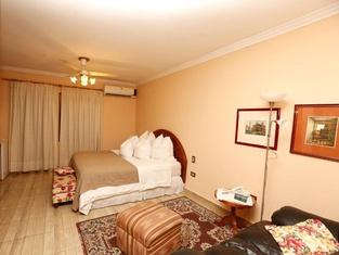 Paramanta Lifestyle Hotel