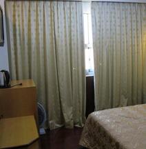 Seng-Kuo Hotel