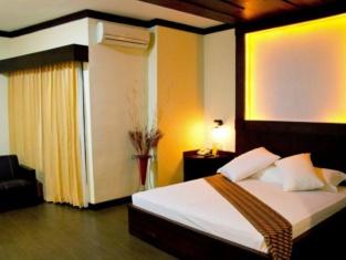 โรงแรมสุลต่าน อินเตอร์เนชั่นแนล