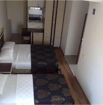 Hotel Euphrat Nemrut