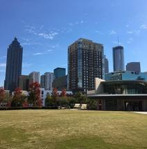 Red Roof Inn Atlanta - Six Flags