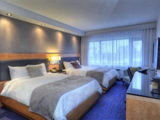 Hotel Forestel