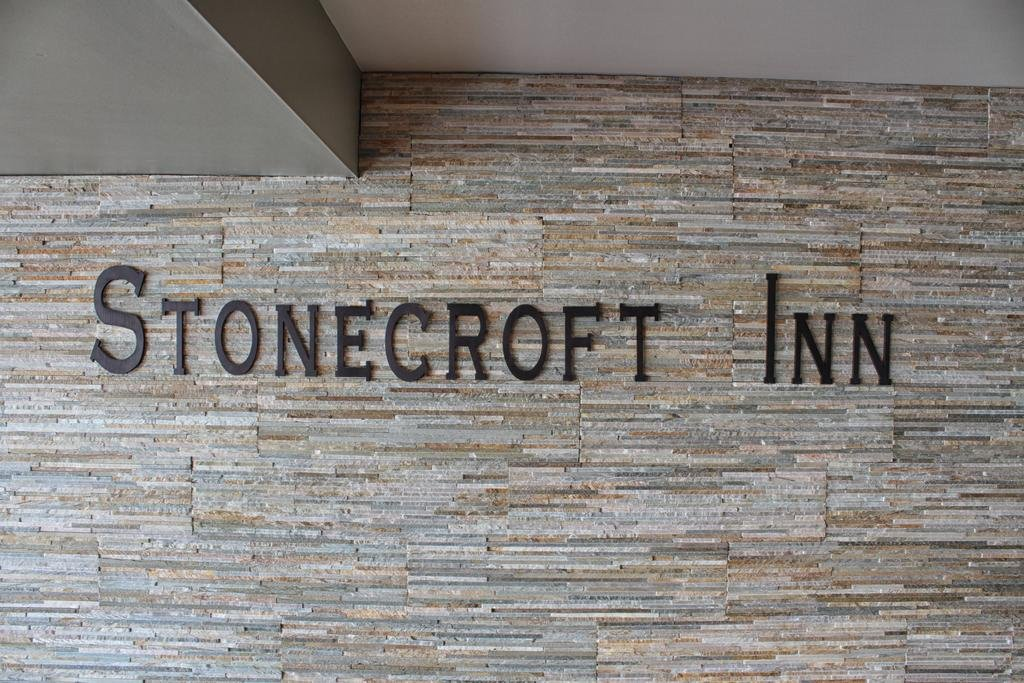 Stonecroft Inn, Windsor Hotels - Skyscanner