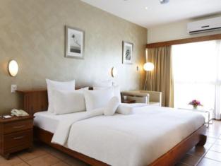 Airways Hotel