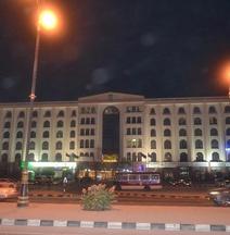 Hamdan Plaza