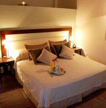 Delvino Boutique Hotel