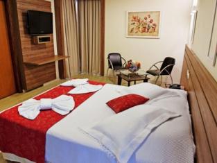 Hotel Metropolitan Eireli EPP