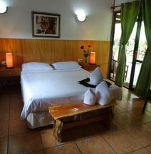 Hotel Atavai