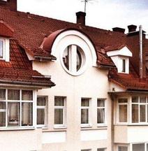 Отель «Екатерина»