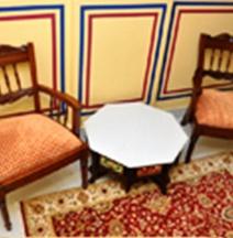 Khatu Haveli