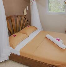 Hotel-Residence Au Sable Blanc