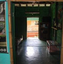 Panambi Lodge B&B