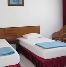 Hotel Tosari