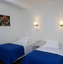 Hotel Gran Palma Piura