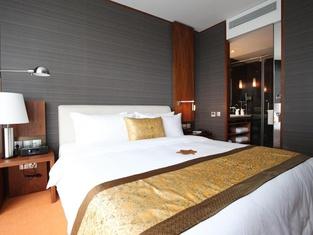 Hotel MoMc
