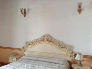 Hotel Meson del Obispado