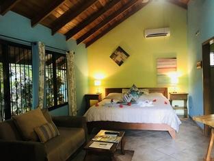 Hotel Samara Paraíso