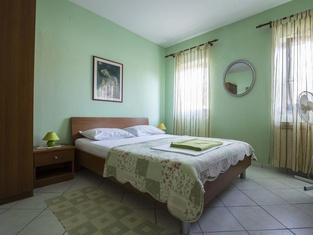 Apartments Sunčica
