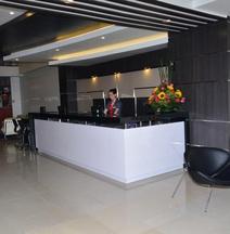 Hotel Dulima