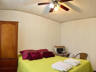 Rent Rooms at Home