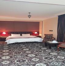 Le Vondome Hotel