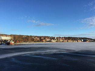 STF Hotell & Vandrarhem Nyboholm