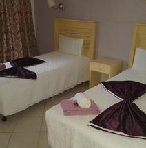 AH Maio Hotel