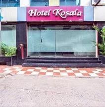 OYO 1037 Hotel Kosala