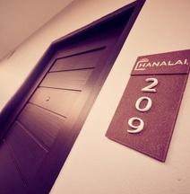 Chanalai Resort and Hotel