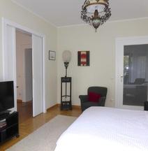 Apartment Deligradska
