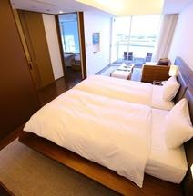 호텔 마리노아 리조트 후쿠오카