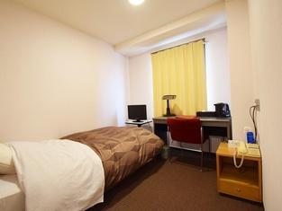 Hotel New Umeya