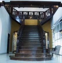 Hara Palace Hotel
