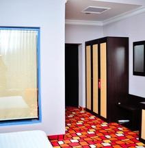 Sapar Standart Hotel