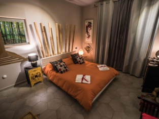Vinto House Salerno - Amalfi Coast