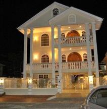 El Dorado Inn