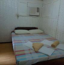 El Nido One Hostel
