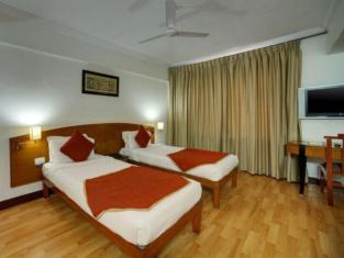 Ramee Guestline Tirupati