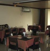 Hotel Lalit Heritage