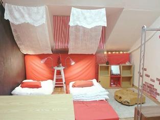 Skyboat Inn