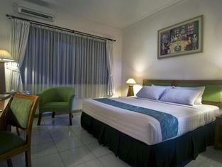 Griya Sentana Hotel Jogjakarta